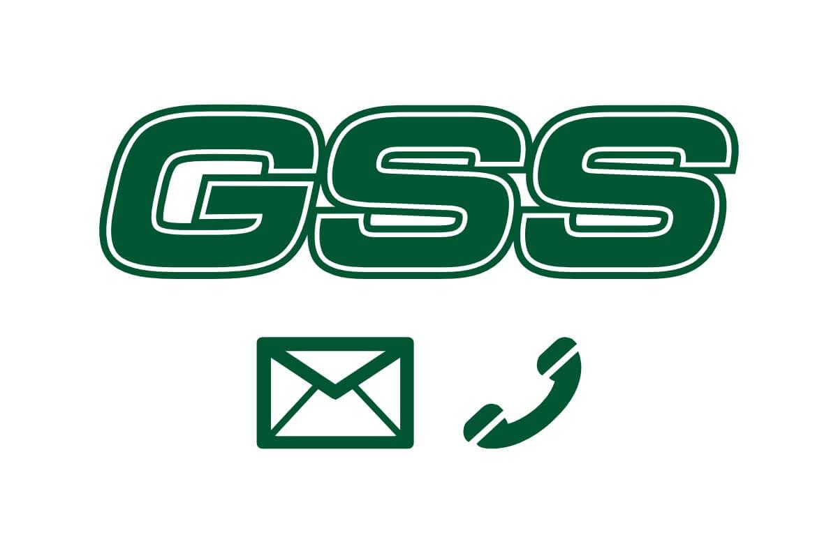 GSS Sordon Gala Bau